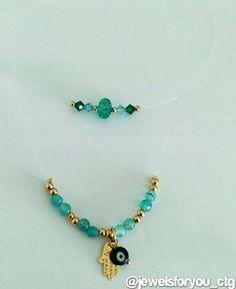 Cadenas $16.000 c/u #orogoldfield #accesorios #cartagena #hamsa