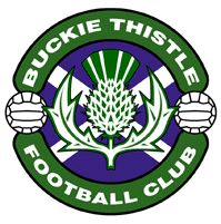 Buckie Thistle vs Inverness C. Football Team Logos, World Football, Accrington Stanley Fc, British Football, European Soccer, Fort William, Sports Clubs, Inverness, Crests