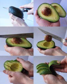 Cách xử lý các loại hoa quả siêu nhanh - Taymay.vn