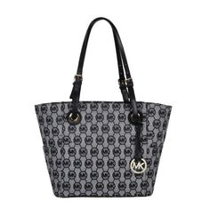 The Time for #Michael #Kors #Outlet, A Must-have In Weekday.
