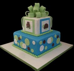 turtle baby shower - Google Search