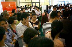 Cho thuê căn hộ chung cư times city chính chủ giá rẻ tại 460 Minh Khai: Tại sao nhà ở tại Times City tiếp tục… sốt như vậy?