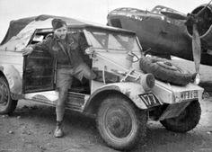 File:VW Kuebelwagen used by RAF in NAfrica.jpg