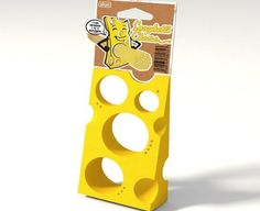Check out the Spaghetti Cheese Measurement on Momegranate.com
