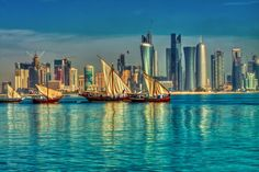 Qatar Independence Day
