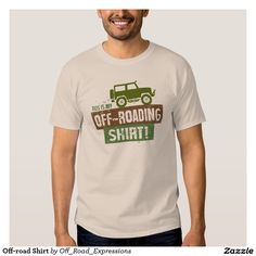 Upgrade your style with Chef t-shirts from Zazzle! Browse through different shirt styles and colors. Search for your new favorite t-shirt today! Boss Shirts, T Shirts, Funny Tshirts, Tees, Hipster Fonts, Best Friends Funny, Shirt Style, Fitness Models, Shirt Designs