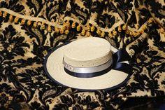 Italy, Hat, Gondolier, Venice, Italy #italy, #hat, #gondolier, #venice, #italy