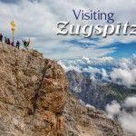 We stayed in Garmisch-Partenkirchen and visited Zugspitze, Neuschwanstein, Rothenburg ob der Tauber, Innsbruck, and stayed in Apartment Debbie.