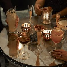 Best London cocktail bars to head to this weekend http://www.redonline.co.uk/food/editors-choice/best-london-cocktail-bars?utm_content=bufferd84ef&utm_medium=social&utm_source=pinterest.com&utm_campaign=buffer#image=2
