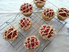 Bake Sale Idea- A Cupcake Recipe That Will WOW Your Customers