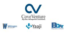 Cove Venture services include website development, from beginning and strategy to design and performance, Cove Venture builds premium websites for small and medium scale businesses to large businesses. We also handle android app development with focus on the latest technologies in the app development world to give the best user friendly design to our customers. Search Engine Optimization, Yaaji – Hosting services. Cove Venture is offering web hosting services that have been receiving lots of…