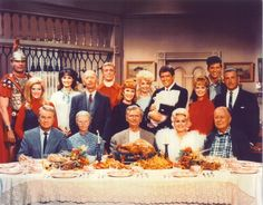 Cast Of Green Acres The Beverly Hillbillies And Petticoat Junction Favorite Tv Shows