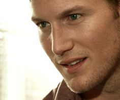 Patrick Wilson. His earlier provocative roles really drew me in.