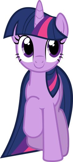 "Twilight Sparkle Vector - Smile Parade with the Mane 6 from ""A Friend in Deed"" Cumple My Little Pony, My Lil Pony, My Little Pony Party, Princess Twilight Sparkle, Flame Princess, Equestria Girls, Powerpuff Girls, Princess Bubblegum, Princess Celestia"