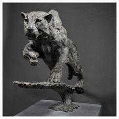 HAM-117B-Leopard-Stalking_life-size_FRONT_large.jpg 480×480 pixels