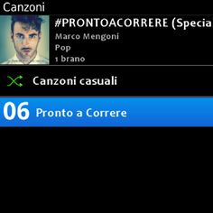 ladies and gentlemen, I'd like to introduce you Marco Mengoni, the best italian singer (in my opinion). Marco has a soft but deep voice that no other young artists have plus I can really feel related to his song, specially this last one included in his last album #prontoacorrere! I wish I could know him to understand more of his personality and beauty, in the meanwhile I keep on enjoying his music. #marcomengoni #italian #singer