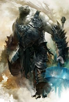 Guild Wars 2 also repin & like please. Check out Noelito Flow #music. Noel. Thank you http://www.twitter.com/noelitoflow http://www.instagram.com/rockstarking http://www.facebook.com/thisisflow