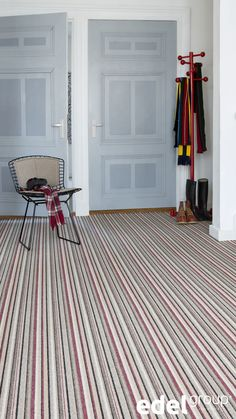 wollen tapijt Piccadilly 155 Knightbridge | wool loop pile carpet Piccadilly 155 Knightbridge