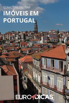 Backpacking Portugal Travel Guide: Activities, Costs, & Ways to Save - Nomadic Matt Best Beaches In Portugal, Portugal Vacation, Hotels Portugal, Places In Portugal, Portugal Travel Guide, Visit Portugal, Best Vacation Spots, Travel Guides, Travel Tips