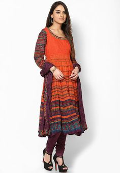 Buy Online Shopping Deals Offers In India -shoponics Moh manthan ...