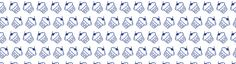 cupcakepatternbanner thumb Hand Drawn Seamless Cup Cake Pattern