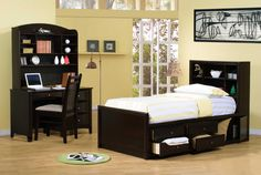 Teenage Bedroom Furniture Teen Bedroom Themes. Affordable Awesome Bedroom Designs For