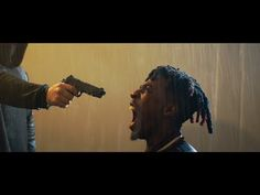"""Dax - """"My Last Words"""" (Official Music Video) - YouTube"""