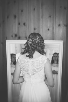 Wedding Dress Photo By Josiah Hassler Photography