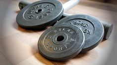 Top 5 Gym No-Gos