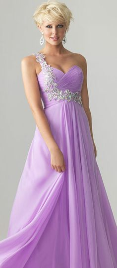 prom dress prom dresses absolutely beautiful color