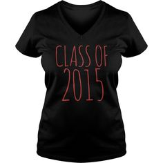 Class of 2015 #gift #ideas #Popular #Everything #Videos #Shop #Animals #pets #Architecture #Art #Cars #motorcycles #Celebrities #DIY #crafts #Design #Education #Entertainment #Food #drink #Gardening #Geek #Hair #beauty #Health #fitness #History #Holidays #events #Home decor #Humor #Illustrations #posters #Kids #parenting #Men #Outdoors #Photography #Products #Quotes #Science #nature #Sports #Tattoos #Technology #Travel #Weddings #Women