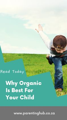 In 2019, a study by Healthy Babies Bright Future, an alliance of NGO's and scientists, found that 95% of conventional baby foods in the US are contaminated with toxic heavy metals including lead, arsenic, mercury and cadmium, which can impact the growth of babies brains, lower IQ, and increase the risk of cancer.It also found that the effects of these toxins are cumulative, and that even low-level exposure in early life was of significant concern.