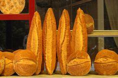 Mega Tabzon Bread through the eyes of dumanica Trabzon Turkey, Black Sea, Drinking, Bread, Eyes, Food, Beverage, Meal, Drink