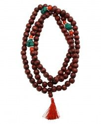 Meditation Beads from Buddha Groove