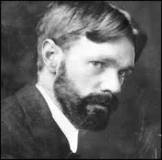 You can't keep the Nottingham novelist DH Lawrence out of any beard list. Thick, lustrous and slightly creepy, a bit like his novels. Writers And Poets, Writers Write, Book Writer, Book Authors, Book Nerd, D H Lawrence, Great Poems, Most Popular Books, Film