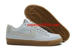 nike blazer femmes cheap outlet