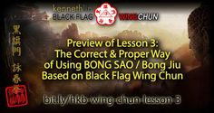 Proper execution of Bong Sao technique in Black Flag Wing Chun. http://www.hekkiboen.com/black-flag-wing-chun-tutorial-bong-sao/?fb_action_ids=1221040204593647&fb_action_types=og.likes&fb_ref=.VrxavWuilcE.like#.VrxbClh97IV Please Share this video: http://youtu.be/TM_fPdq9-SI  Like  Share  Tag  Comment  Follow Invite Friends<<br> #BlackFlagWingChun