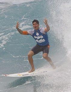 Blog Esportivo do Suíço: GABRIEL MEDINA É CAMPEÃO MUNDIAL DE SURFE EM 2014!