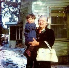 """My Grandma Mary Teresa Silvers Wright Birth:  Dec. 10, 1903 Death:  Dec. 7, 1969  Herald and News  Requiem Mass is scheduled Thursday at 10 a.m. from Our Lady of Mt. Carmel Catholic Church for Mary Teresa Wright, 65, a lifetime resident of the Klamath Basin, who died Sunday. Mrs. Wright was born on the former Klamath Indian Reservation on Dec. 10, 1903, to Esther (Sissy"""" Heart) Silvers, a well-known Klamath Indian and Frank Silvers. Mrs. Wright was married to Jessie Wright in 1922. He died…"""