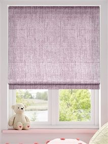 Children's blinds in fun designs. For blissful slumber shop childrens blackout blinds or try our kids Duoshade cordless blinds & keep them safe and warm. Roman Blinds Design, Childrens Blinds, Blockout Blinds, Beautiful Blinds, Blinds Online, Fabric Blinds, Curtains, Roller Blinds, Color Of The Year