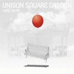 cody beats ~ UNISON SQUARE GARDEN, http://www.amazon.co.jp/dp/B002YJD0KC/ref=cm_sw_r_pi_dp_-0AFtb13Z6DKN