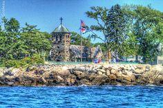 Kennebunkport | Flickr : partage de photos !