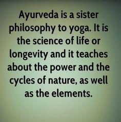 An #Ayurvedic Perspective On #Addiction