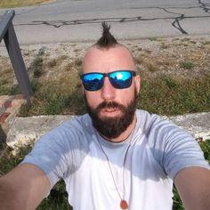 Roanoke Va Mirrored Sunglasses, Mens Sunglasses, Online Friends, Men's Sunglasses