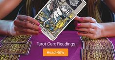 Find out how getting the tarot card death can actually be a good sign in your life.