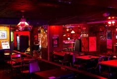 The Best Dive Bars in Atlanta