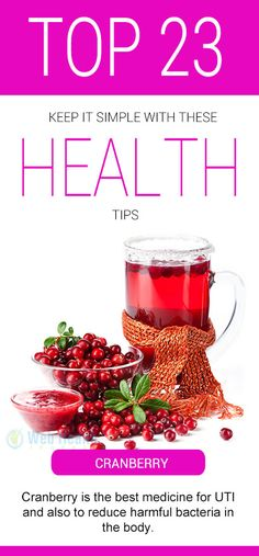 There are a lot of people who spend a lot of time, money and energy, following health tips. : #healthy_living