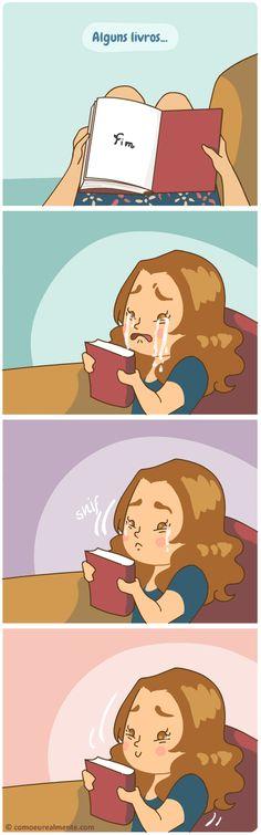 :: Some books. Good Books, My Books, Famous Books, Memes Status, World Of Books, Book Memes, I Don T Know, Fujoshi, Love Book