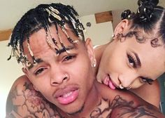 (Relationship goals) Men micro braids                                                                                                                                                                                 More
