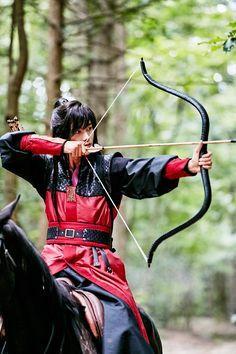 King Jinheung / Ji Dwi Like/reblog if you save ♥